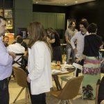 Café Da Manhã Com Maurício Filizola (15)
