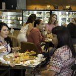 Café Da Manhã Com Maurício Filizola (16)