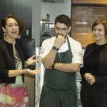 Café Da Manhã Com Maurício Filizola (3)