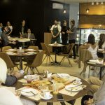 Café Da Manhã Com Maurício Filizola (7)