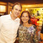 Camilo Santana e Izolda Cela 2 150x150 - Ciro Gomes ganha aniversário surpresa no Pipo Restaurante