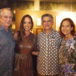 Ciro Gomes Gisele Bezerra Veveu Arruda e Izolda Cela 2 150x150 - Ciro Gomes ganha aniversário surpresa no Pipo Restaurante