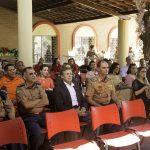 Colmeia   Revitalização Do Parque Infantil Do Colégio Militar Do Corpo De Bombeiros (15)