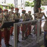 Colmeia   Revitalização Do Parque Infantil Do Colégio Militar Do Corpo De Bombeiros (29)