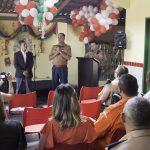 Colmeia   Revitalização Do Parque Infantil Do Colégio Militar Do Corpo De Bombeiros (30)