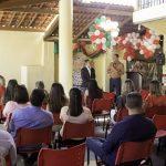 Colmeia   Revitalização Do Parque Infantil Do Colégio Militar Do Corpo De Bombeiros (31)