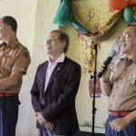 Colmeia   Revitalização Do Parque Infantil Do Colégio Militar Do Corpo De Bombeiros (32)
