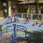 Colmeia   Revitalização Do Parque Infantil Do Colégio Militar Do Corpo De Bombeiros (5)