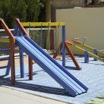 Colmeia   Revitalização Do Parque Infantil Do Colégio Militar Do Corpo De Bombeiros (6)