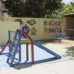 Colmeia   Revitalização Do Parque Infantil Do Colégio Militar Do Corpo De Bombeiros (7)