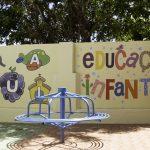 Colmeia   Revitalização Do Parque Infantil Do Colégio Militar Do Corpo De Bombeiros (8)