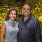 Cybele e Fábio Campos 2 150x150 - Ciro Gomes ganha aniversário surpresa no Pipo Restaurante