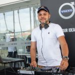 DJ Wiker (1)