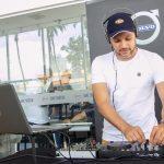 DJ Wiker (2)
