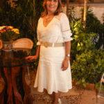 Debora Moreira (2)