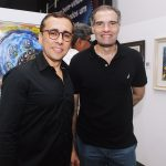 Delano Belchior E Eduardo Figueiredo