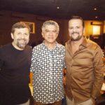 Elcio Batista Veveu Arruda e Adrisio Camara 2 150x150 - Ciro Gomes ganha aniversário surpresa no Pipo Restaurante
