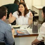 Encontro De Negócios FIEC (2)