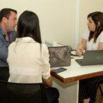 Encontro De Negócios FIEC (3)
