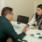 Encontro De Negócios FIEC (4)