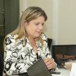Encontro De Negócios FIEC (6)