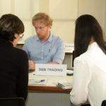 Encontro De Negócios FIEC (7)