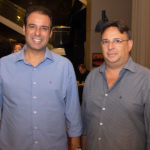 Fábio Campos E Beto Saboya