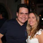 Fabiano E Melissa Barreira