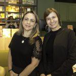Georgia Philomeno E Raquel Caje