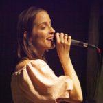 Gisela Bezerra1 150x150 - Ciro Gomes ganha aniversário surpresa no Pipo Restaurante