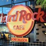 Hard Rock (1)