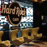 Hard Rock (4)