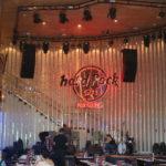 Hard Rock (9)