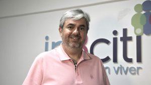 Haroldo Rodrigues 3