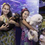 Inauguração Animal Pet (18)