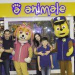 Inauguração Animal Pet (2)