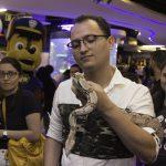 Inauguração Animal Pet (22)