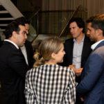 Inauguração Vert Investimentos (2)
