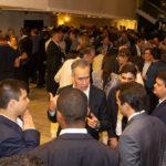 Inauguração Vert Investimentos (5)