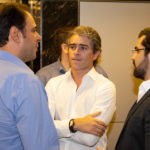 Inauguração Vert Investimentos (7)