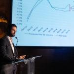 Inauguração Vert Investimentos (9)