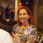 Izolda Cela 150x150 - Ciro Gomes ganha aniversário surpresa no Pipo Restaurante