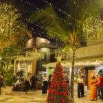Jardins Opes Mall (1)