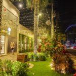 Jardins Opes Mall (3)