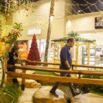 Jardins Opes Mall (4)