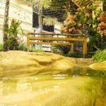 Jardins Opes Mall (5)