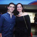 João Pedro E Carol Belchior