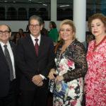 José Boris, Severino Ramalho Neto, Priscila Cavalanti E Mazé Campos (1)