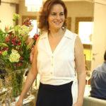 Jussara Régas (4)