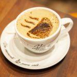 Le Pain Le Cafe (10)
